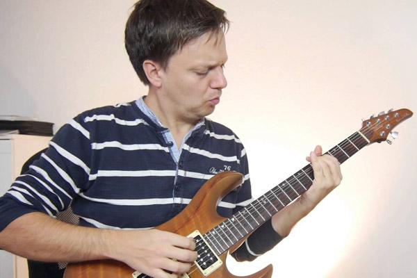 Bernd Kiltz