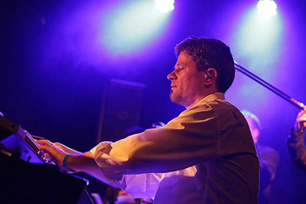 Martin Preiser